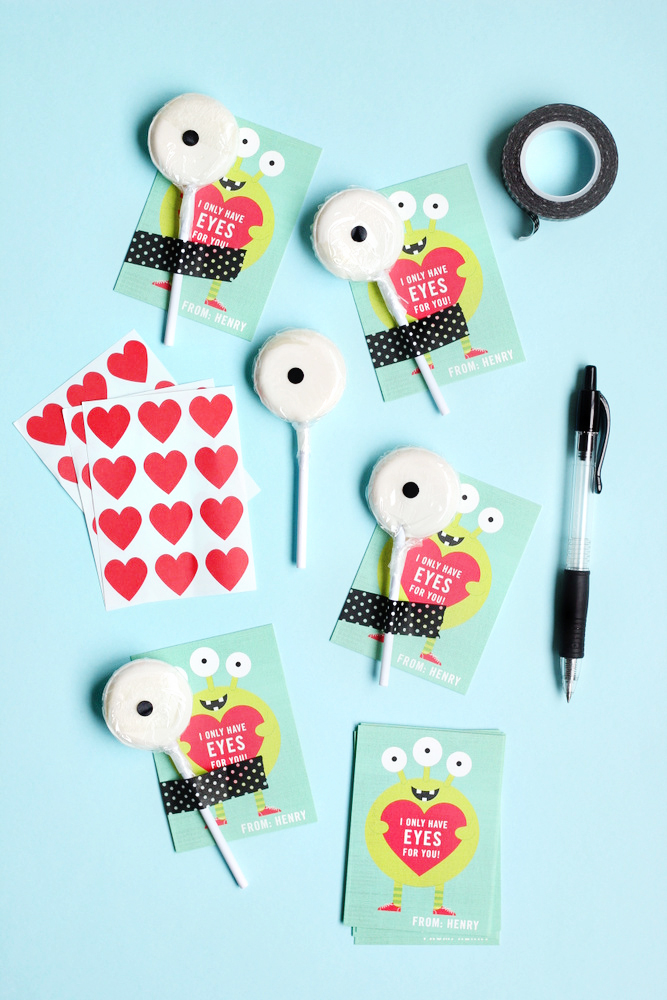 http://minted.wordpress.s3.amazonaws.com/julep/wp-content/uploads/2013/01/diy-valentines-eyes-for-you.jpg